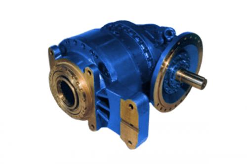 Winkel-Planetengetriebe KPL-15 200G i 250G