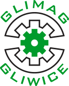 glimag-logo