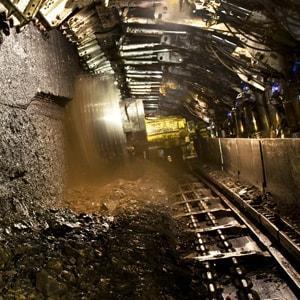 przemysl-wydobywczy